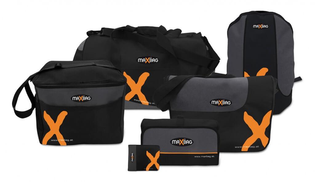Maxbag individuell bedruckte Taschen mit Ihrem persönlichen Werbeeindruck Weitere Produkte Weitere Produkte taschen