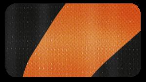 Non Woven + Laminat glänzend Materialien Materialien NonWoven Laminat gl