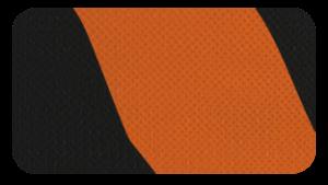 Non Woven + Laminat matt Materialien Materialien NonWoven Laminat matt