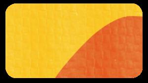 Materialien Materialien PPWoven Laminat matt